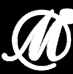 Marinelli Group