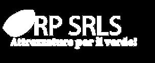 RPSRLS