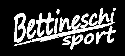 Bettineschi Sport