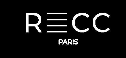Recc Paris
