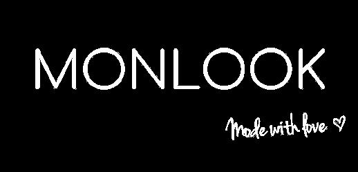 Mon Look