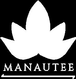 Manautee