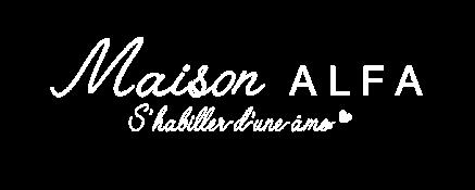 Maison Alfa
