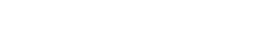 Joozia
