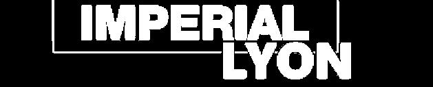 Imperial Lyon