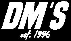 DM Sports