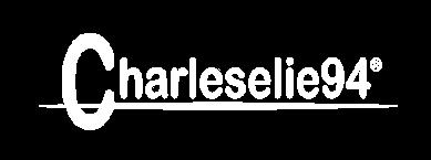 Charleselie 94