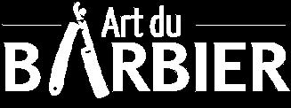 Art Du Barbier