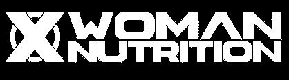 X Woman Nutrition