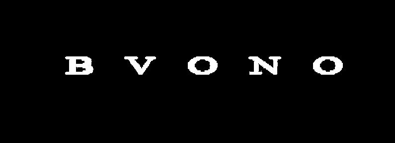 Bvono