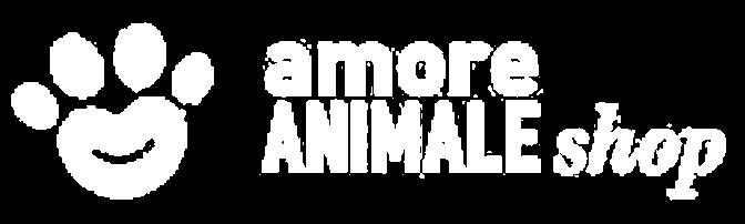 Amore Animale Shop