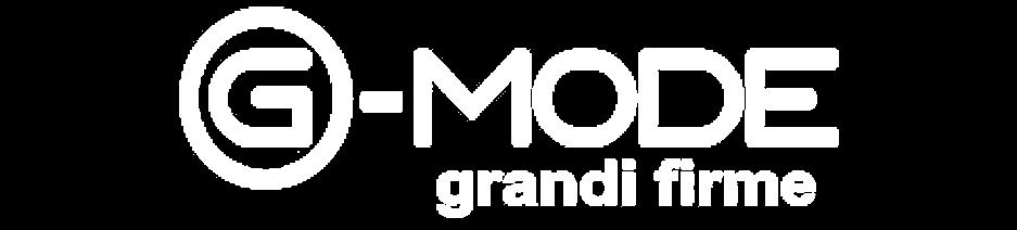 G-Mode