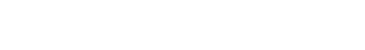 Ferrantino Boutique