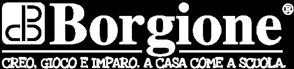 Borgione