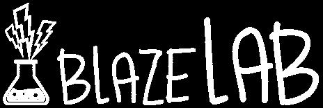 Blaze Lab