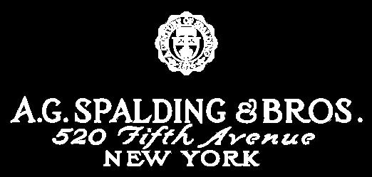 Spalding & Bros