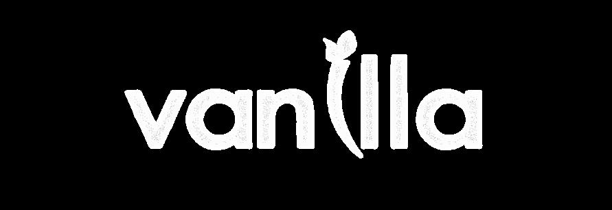Vanilla Boutique