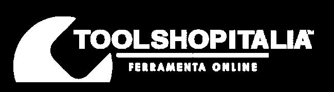 Toolshop