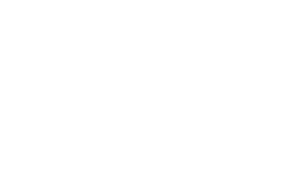 Biancheria Italiana