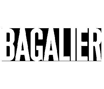 Bagalier