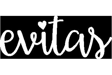 Evitas