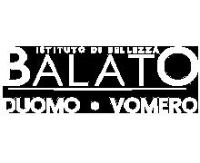 Istituto di Bellezza Balato
