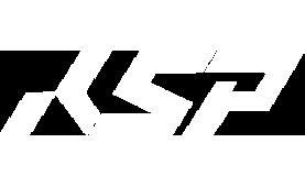 kspsports