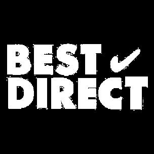 Best Direct