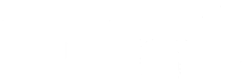 National Cloture