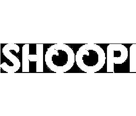 Shoopi