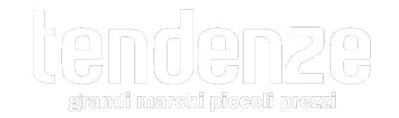 Tendenze Store