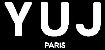 Yuj Paris