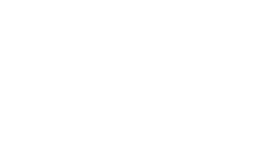 Time Sport 24