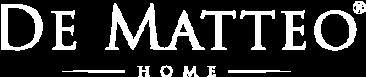 De Matteo Home