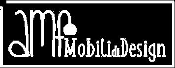 AMF - Mobili di Design