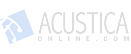 Acustica online