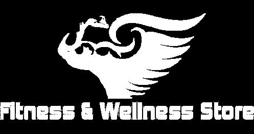 Fitness & Wellness store
