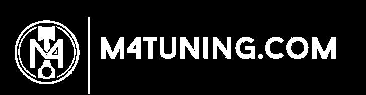 M4 Tuning