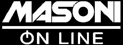 Masoni Online