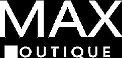 Max Boutique