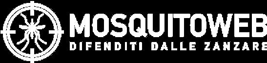 Mosquito web