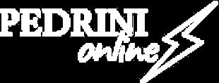 Pedrini Online