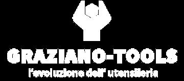 Graziano tools