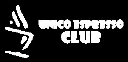 Unico Espresso