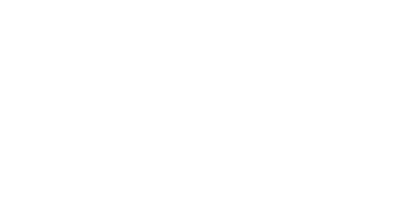 Donatif