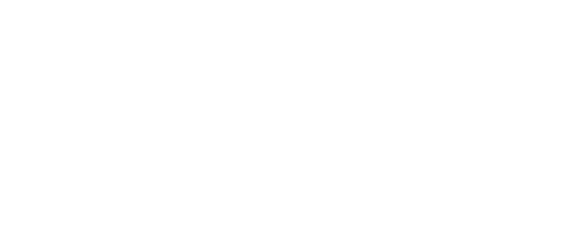 Slim & Beauty