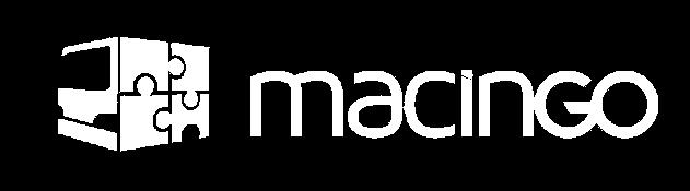 Macingo
