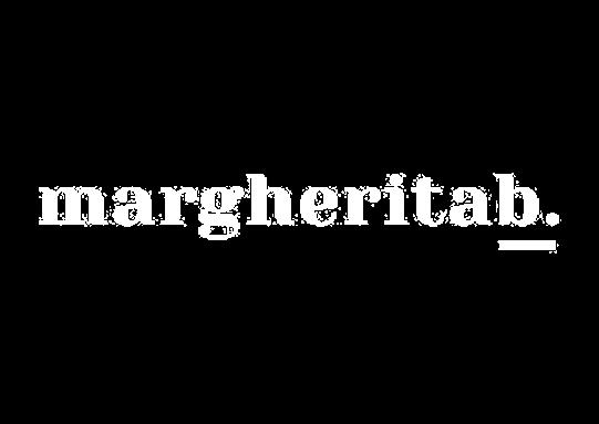 Margherita B