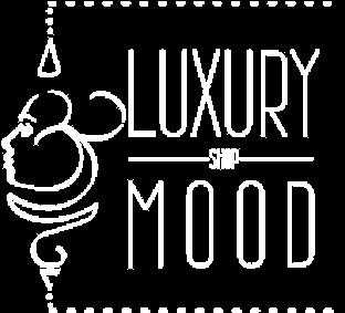 Luxury Mood
