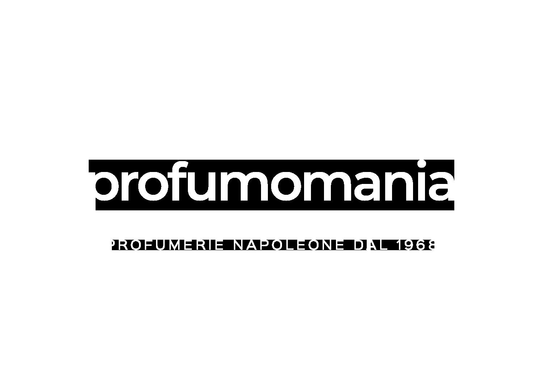 Profumomania